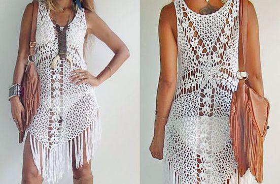 vestido-de-playa-en-crochet-compressor